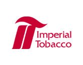 Imperial Tobacco Россия